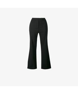 Osman | Yasmin Cropped Trousers