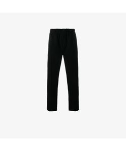 Our Legacy | Straight Leg Trousers
