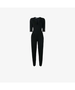 Emilia Wickstead | Bela Jumpsuit
