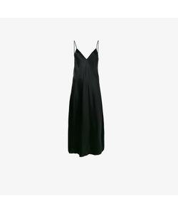 Ellery | Technopriest Slip Dress