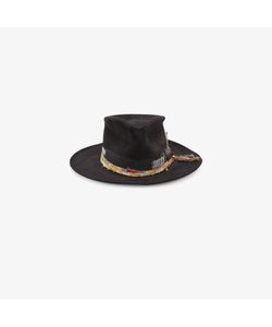 Nick Fouquet | Bellcampo Hat