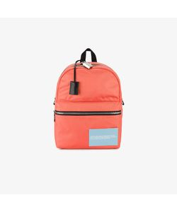 CALVIN KLEIN 205W39NYC | Zip Backpack