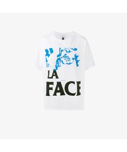 Facetasm | Printed T-Shirt