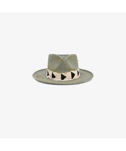 Nick Fouquet | Little Cypress Hat