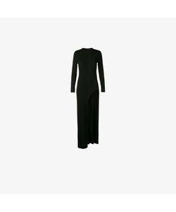 Haider Ackermann | Cut-Out Dress