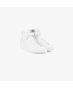 Pierre Hardy | Les Baskets Sneakers