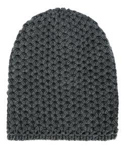 Inverni | Knitted Beanie