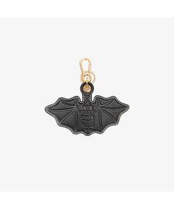 Loewe | Bat Bag Charm