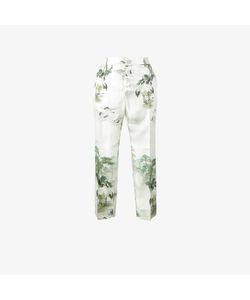 For Restless Sleepers | F.R.S Japanese Print Pyjama Trousers
