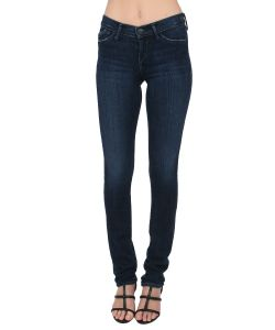 Goldsign | Misfit Slim Leg Denim Pant In Zagir