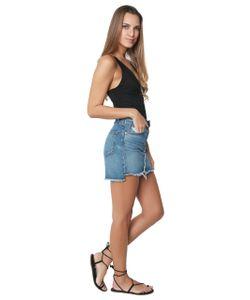 Rag & Bone | O Ring Skirt
