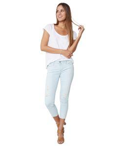 Ag Jeans | Stilt Crop