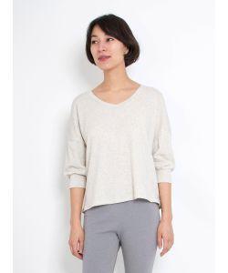 Humanoid | Bac Sweatshirt