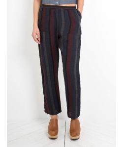 Humanoid | Siketrousers Night Stripe