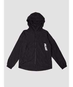 Palace | Park Jacket Anthracite Menswear