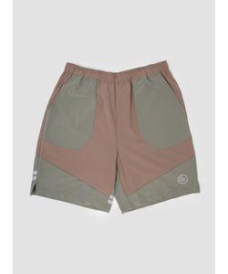 Brandblack | Logan Shorts