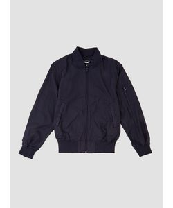 Palace | Bomber Jacket