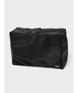 PORTER-YOSHIDA & CO.   Snack Pack Pouch Large