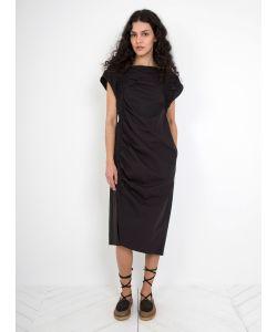 Rachel Comey | Crisp Studio Dress