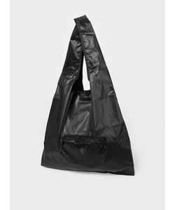PORTER-YOSHIDA & CO.   Snack Pack Packable Tote Bag