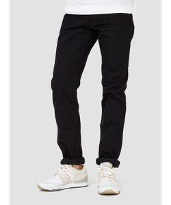 Kapital   Straight Yarn X Jeans