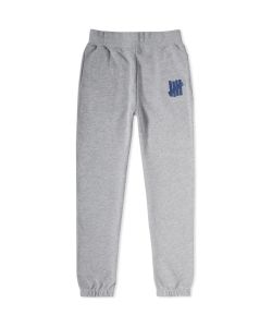 Undefeated | 5 Strike Sweat Pant