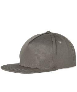 Universal Works | Baseball Hat