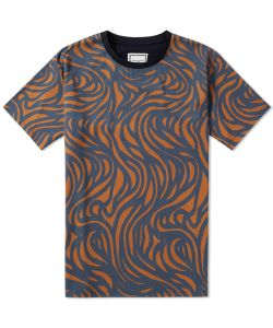 Wooyoungmi | Printed Tee