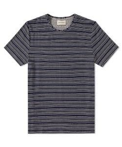 Oliver Spencer | Conduit Tee
