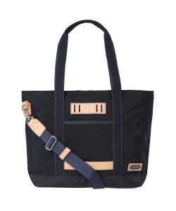 Master Piece | Master-Piece Over-Nc Tote Bag