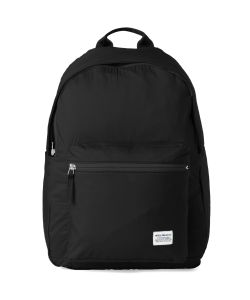 Norse Projects | Louie Ripstop Backpack