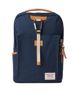 Master Piece   Link Series Backpack