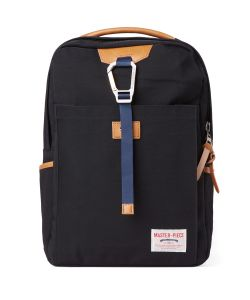 Master Piece | Link Series Backpack