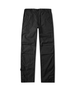Maharishi | Original Snopant Straight Fit