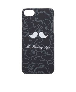 Mr. Bathing Ape | Iphone 7 Case