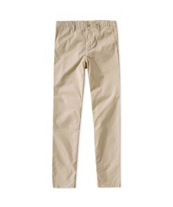 Norse Projects | Aros Light Twill Chino