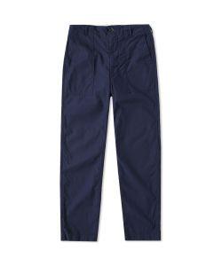 Engineered Garments | Fatigue Pant