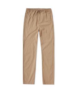 Folk | Drawcord Trouser