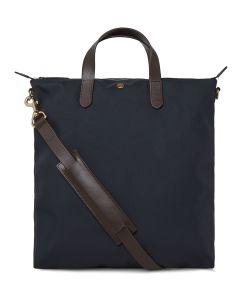 Mismo | Shopper Shoulder Bag
