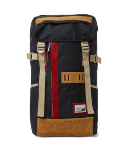 Master Piece   Master-Piece Over-V6 Backpack