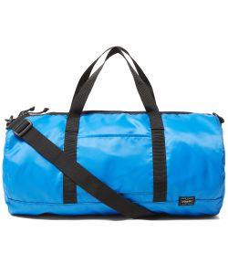 PORTER-YOSHIDA & CO. | Signal Two Way Boston Bag