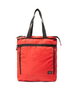 PORTER-YOSHIDA & CO. | Signal Tote Bag