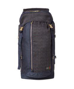 PORTER-YOSHIDA & CO. | X Missoni Backpack