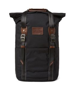 Master Piece   Master-Piece Milly Roll Top Backpack