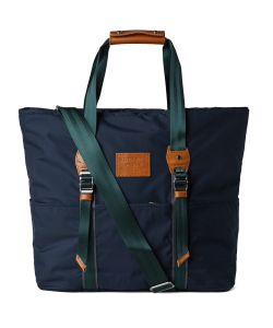 Master Piece   Master-Piece Milly Tote