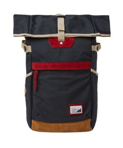 Master Piece | Master-Piece Over-V6 Roll Top Backpack