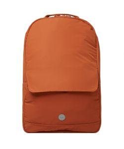 Folk   X C6 Simple Pocket Backpack