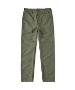 Engineered Garments | Fatigue Pant