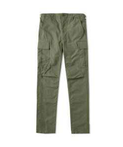 Engineered Garments | Bdu Pant