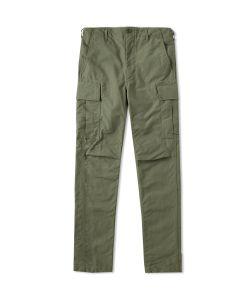 Engineered Garments | Bdu Pant
